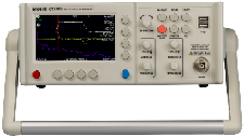 CT100B TDR Cable Analyzer