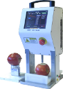 MDT Agricultural Penetrometer and Texture Analyzer